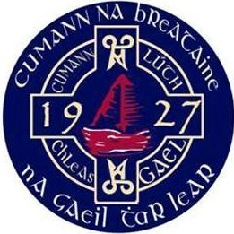 Provincial Council of Great Britain Covid-19 Statement 26.3.2020