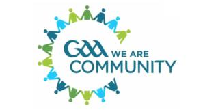 GAA – Covid-19 update 29.5.2020